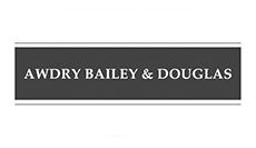 Awdry Balily & Douglas logo